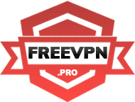Best Free VPN Services, Software, Download, Review