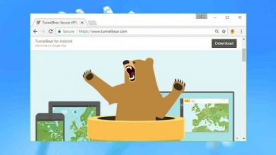 Photo of TunnelBear VPN Review