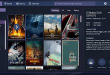 Photo of Best Stremio Media Player Addons