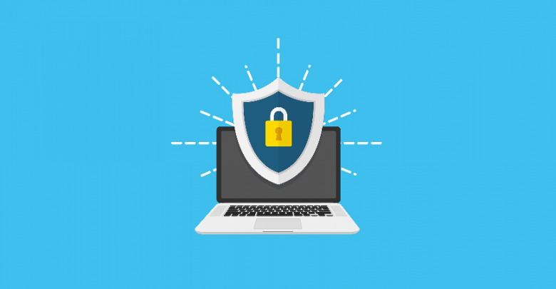 The Best VPN Services of 2018 Discount Offers Included
