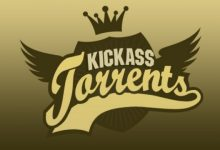Photo of Kickass Proxy Kickass Torrents Mirror Sites Working 100%